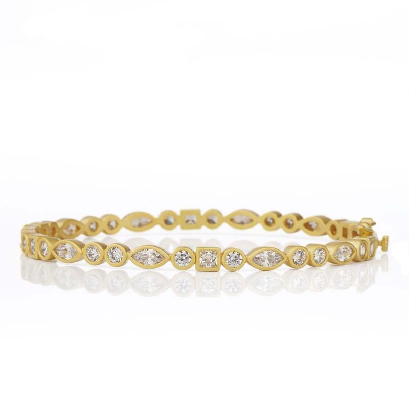 https://www.romanjewelers.com/upload/product/YZB080067B.jpg