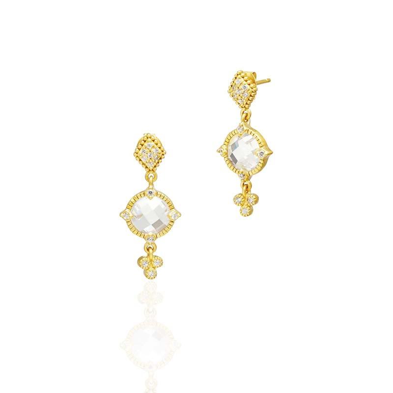 https://www.romanjewelers.com/upload/product/YZE020158B.jpg