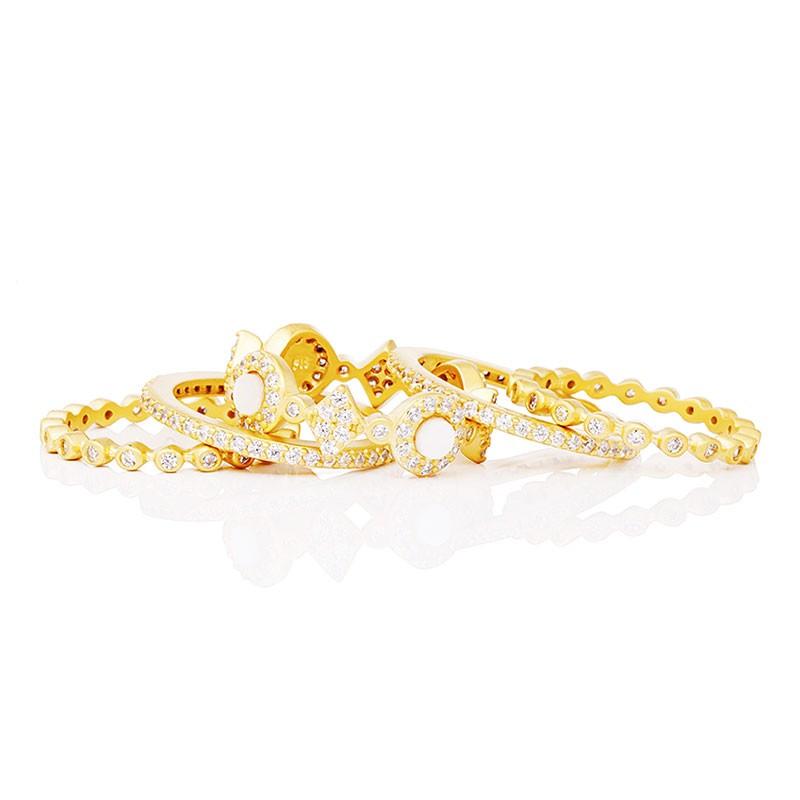 https://www.romanjewelers.com/upload/product/YZR090064B-MOP-2.jpg