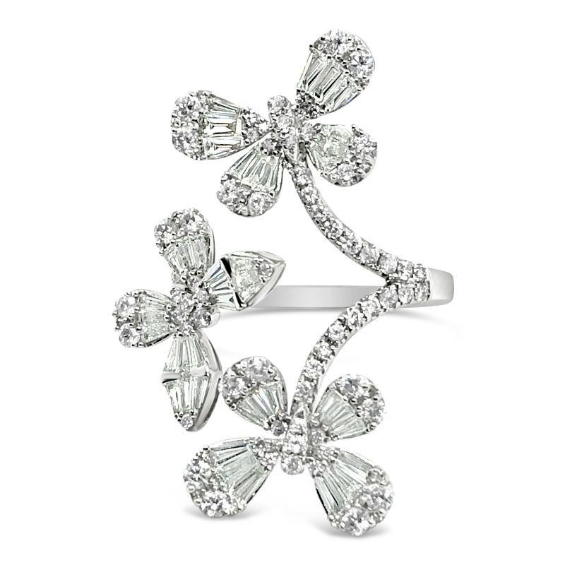 https://www.romanjewelers.com/upload/product/Z5iEmus9.jpg