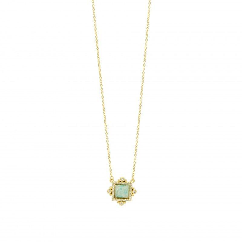 https://www.romanjewelers.com/upload/product/aayzamn04-16e.jpg