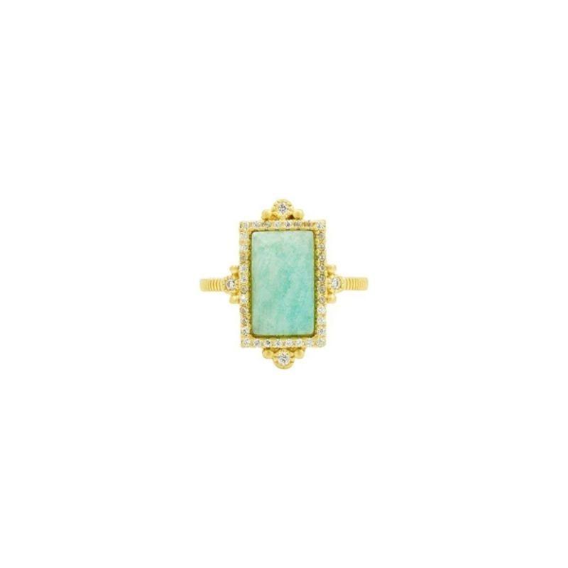 https://www.romanjewelers.com/upload/product/aayzamr02-6.jpg