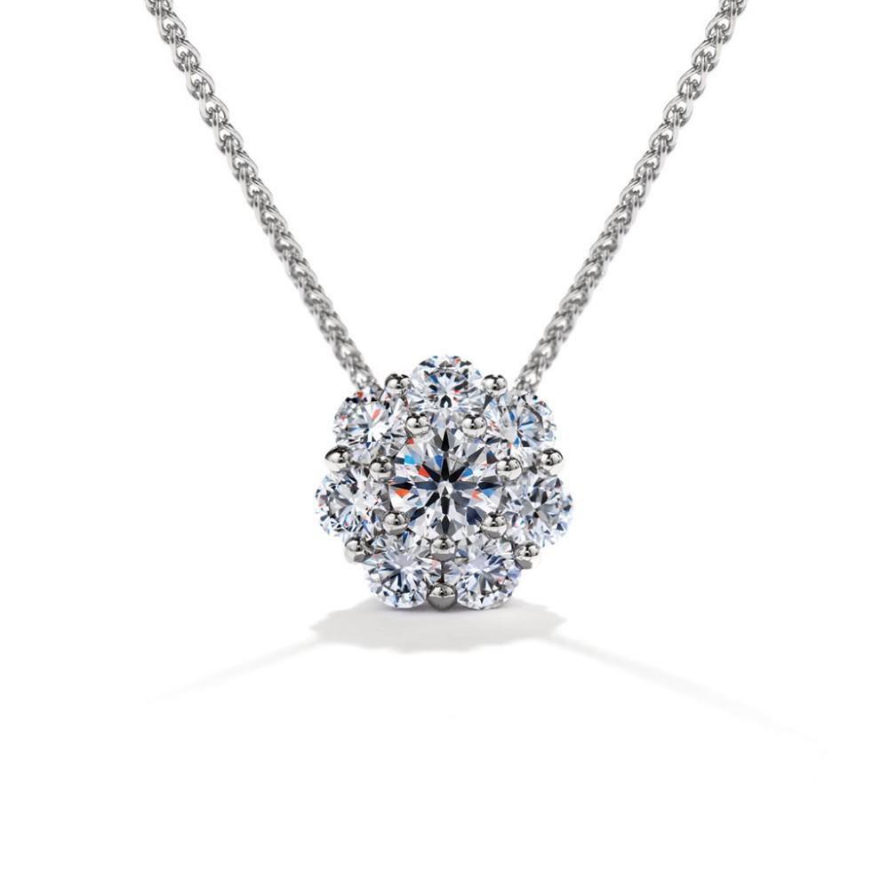 https://www.romanjewelers.com/upload/product/beloved-lrg-pnd.jpg