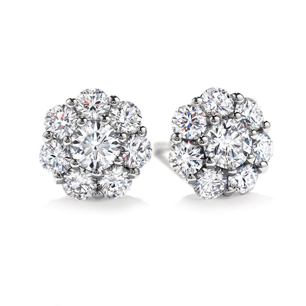 https://www.romanjewelers.com/upload/product/beloved-studs.jpg