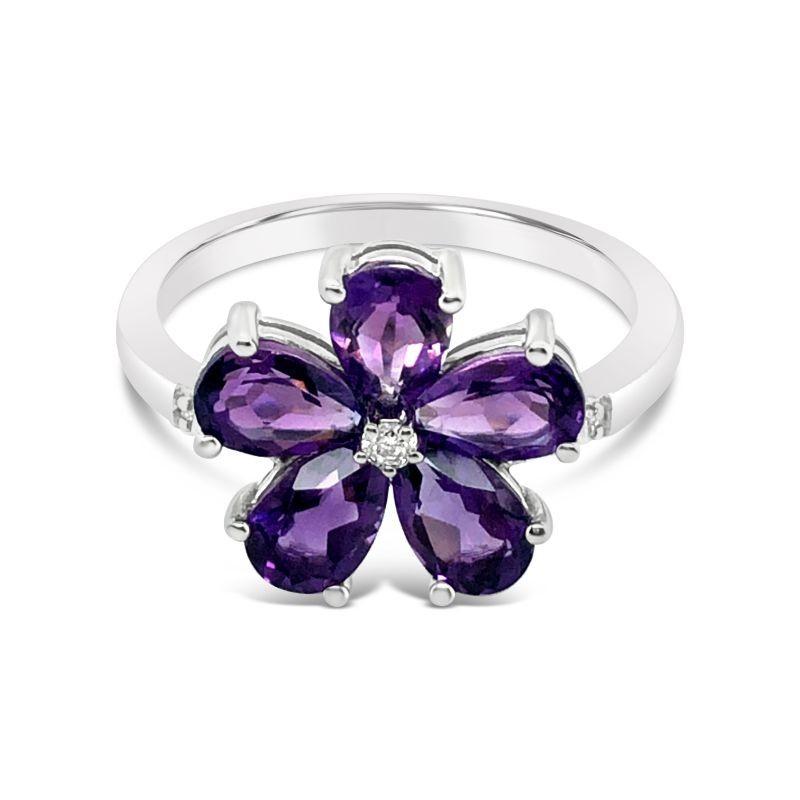 https://www.romanjewelers.com/upload/product/dAIPczu2.jpg