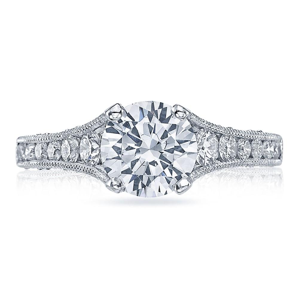 https://www.romanjewelers.com/upload/product/ht251012x_10.jpg