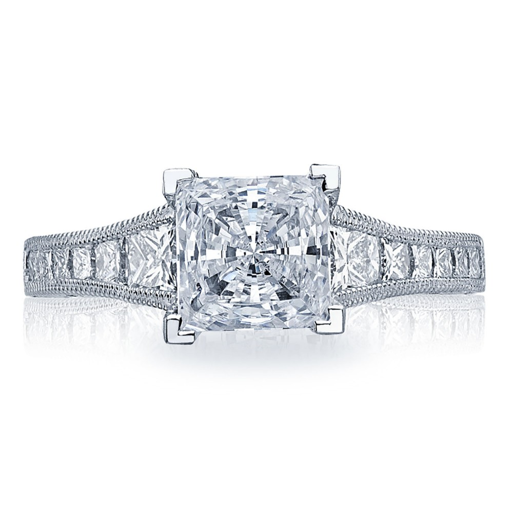https://www.romanjewelers.com/upload/product/ht2510pr12x_10.jpg