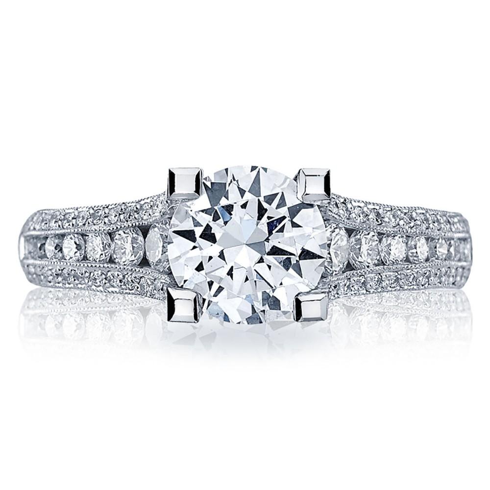 https://www.romanjewelers.com/upload/product/ht2513rd7512x_10.jpg