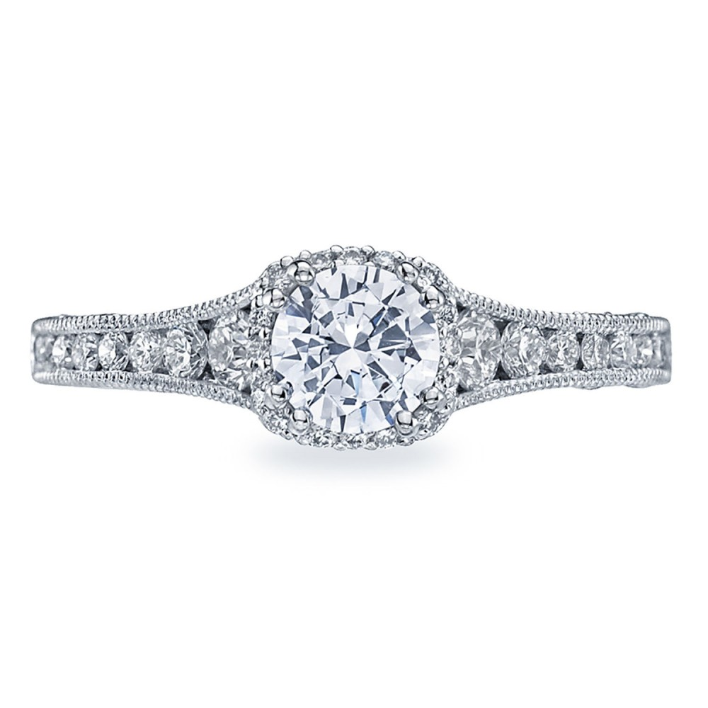 https://www.romanjewelers.com/upload/product/ht2515rd5512x_10.jpg