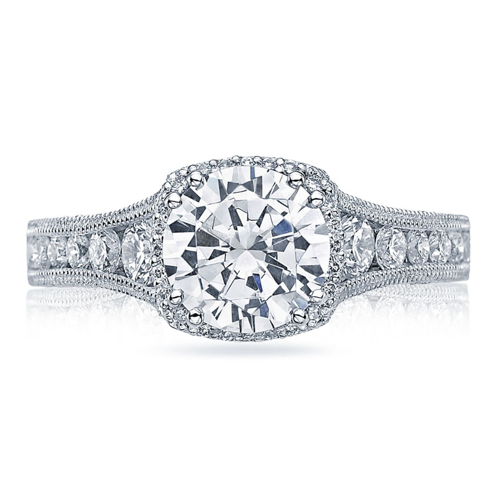 https://www.romanjewelers.com/upload/product/ht2515rd812x_10.jpg