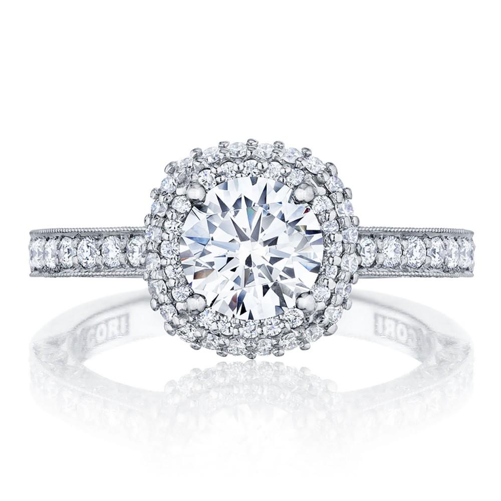 https://www.romanjewelers.com/upload/product/ht2522cu65_10.jpg