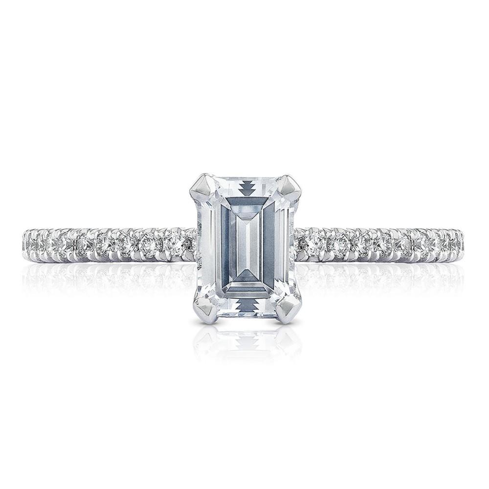 https://www.romanjewelers.com/upload/product/ht254515ec65x45_10.jpg