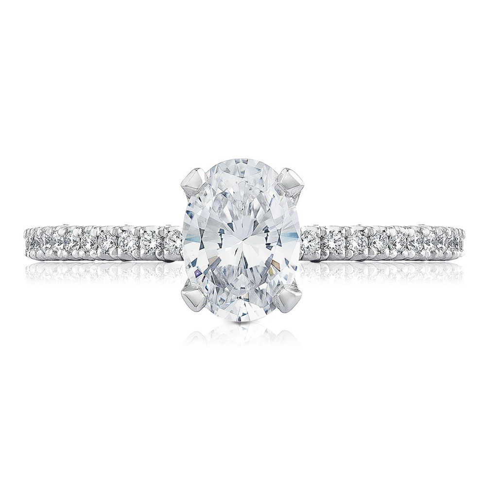https://www.romanjewelers.com/upload/product/ht254515ov75x55_10.jpg