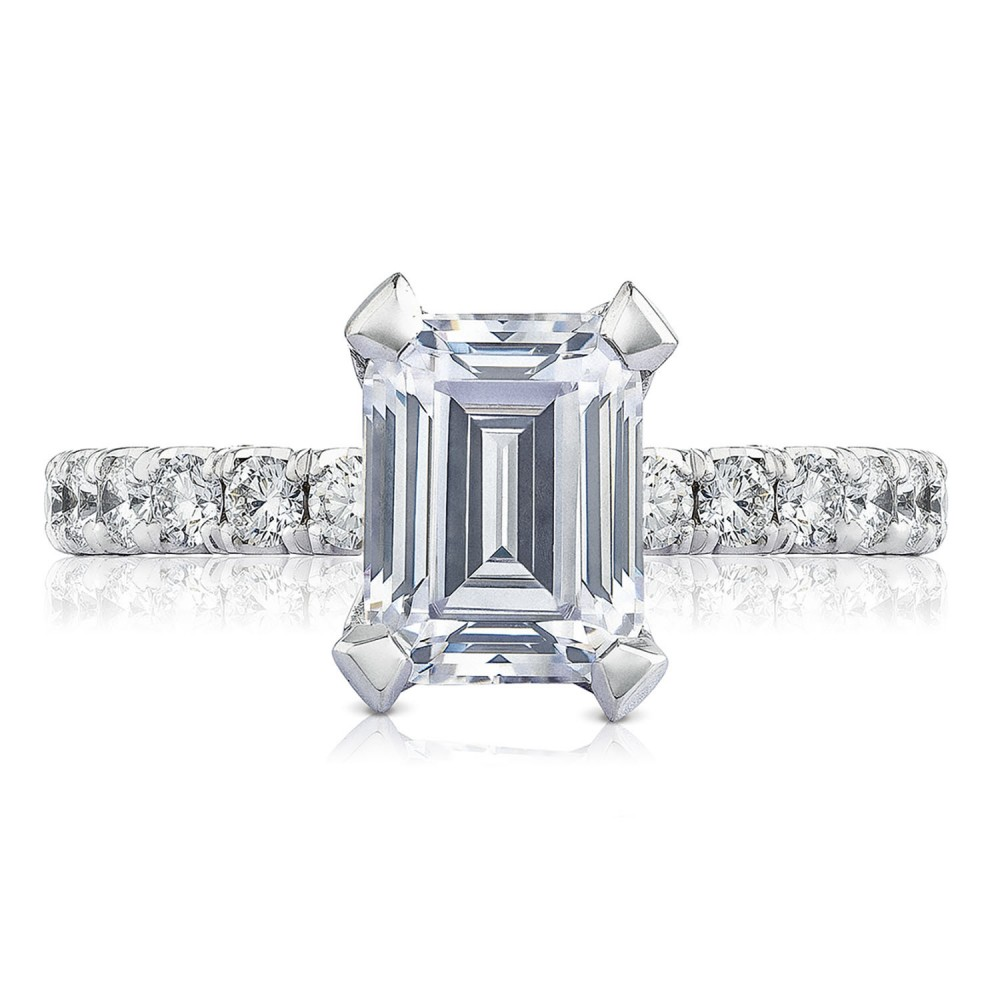 https://www.romanjewelers.com/upload/product/ht254525ec85x65_10.jpg