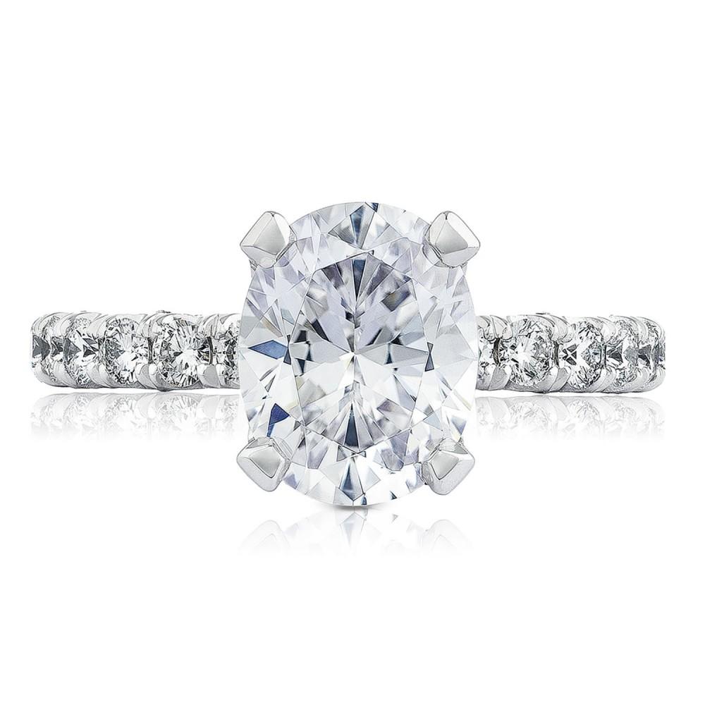 https://www.romanjewelers.com/upload/product/ht254525ov95x75_10.jpg