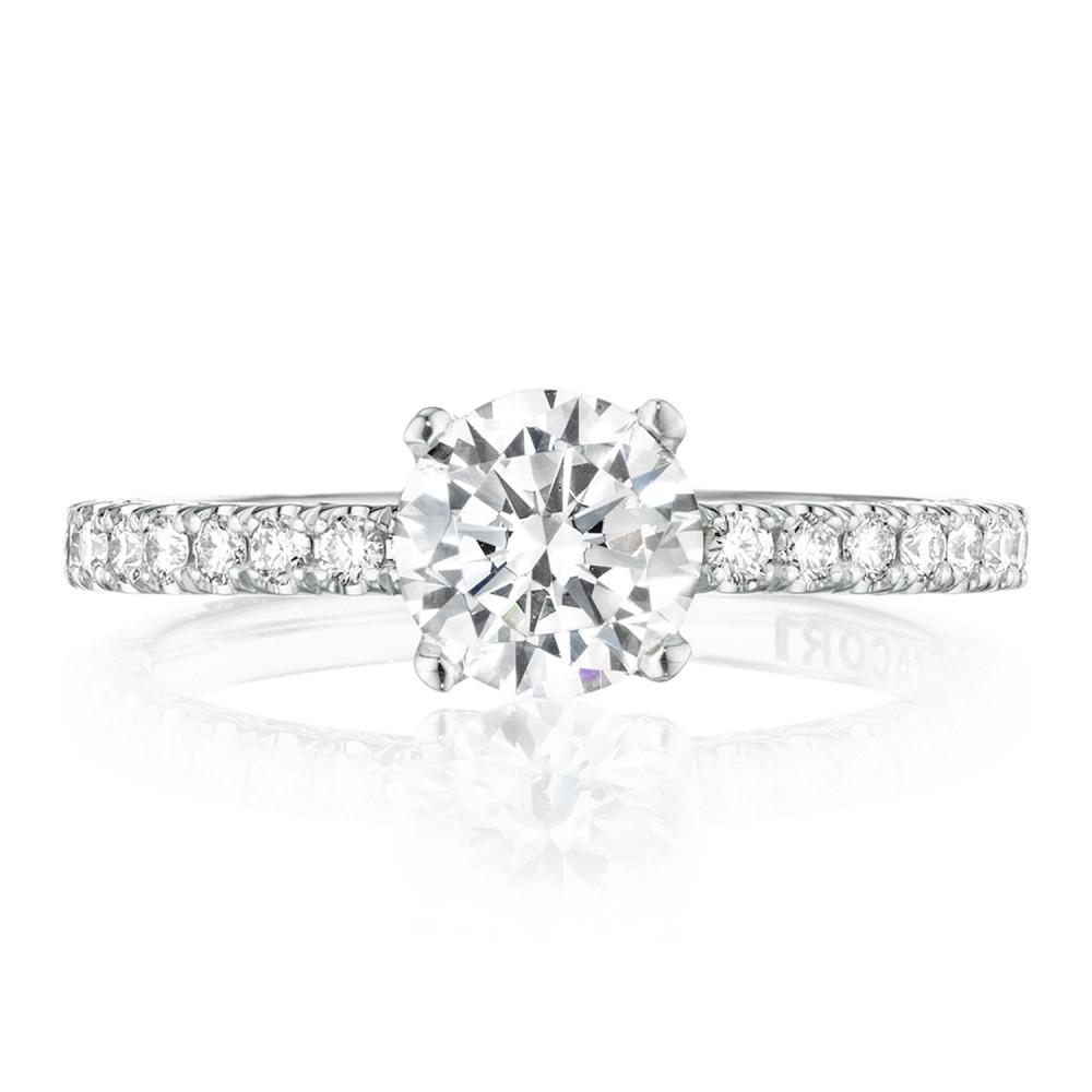https://www.romanjewelers.com/upload/product/ht2545rd65_10.jpg