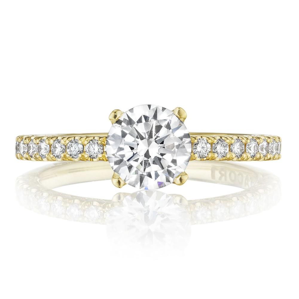 https://www.romanjewelers.com/upload/product/ht2545rd65y_10.jpg
