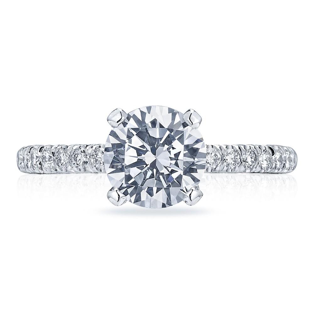 https://www.romanjewelers.com/upload/product/ht2545rd75_10.jpg