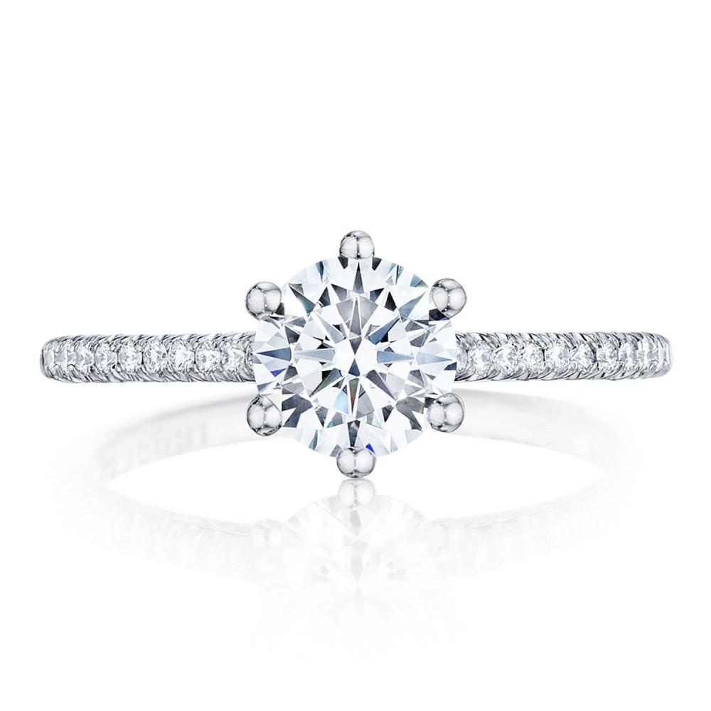 https://www.romanjewelers.com/upload/product/ht254615rd65_10.jpg