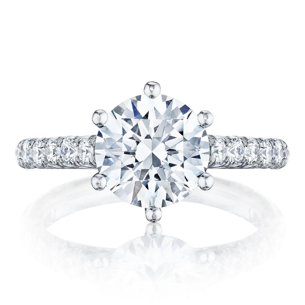 https://www.romanjewelers.com/upload/product/ht254625rd9_10.jpg