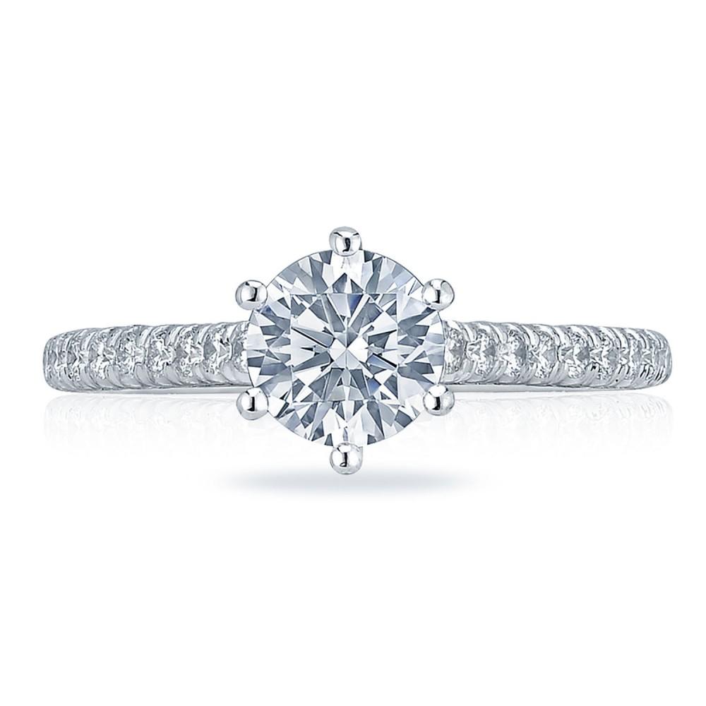 https://www.romanjewelers.com/upload/product/ht2546rd65_10.jpg