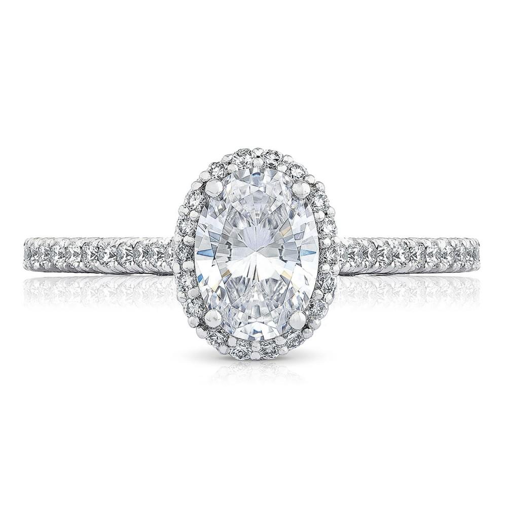 https://www.romanjewelers.com/upload/product/ht254715ov75x55_10.jpg