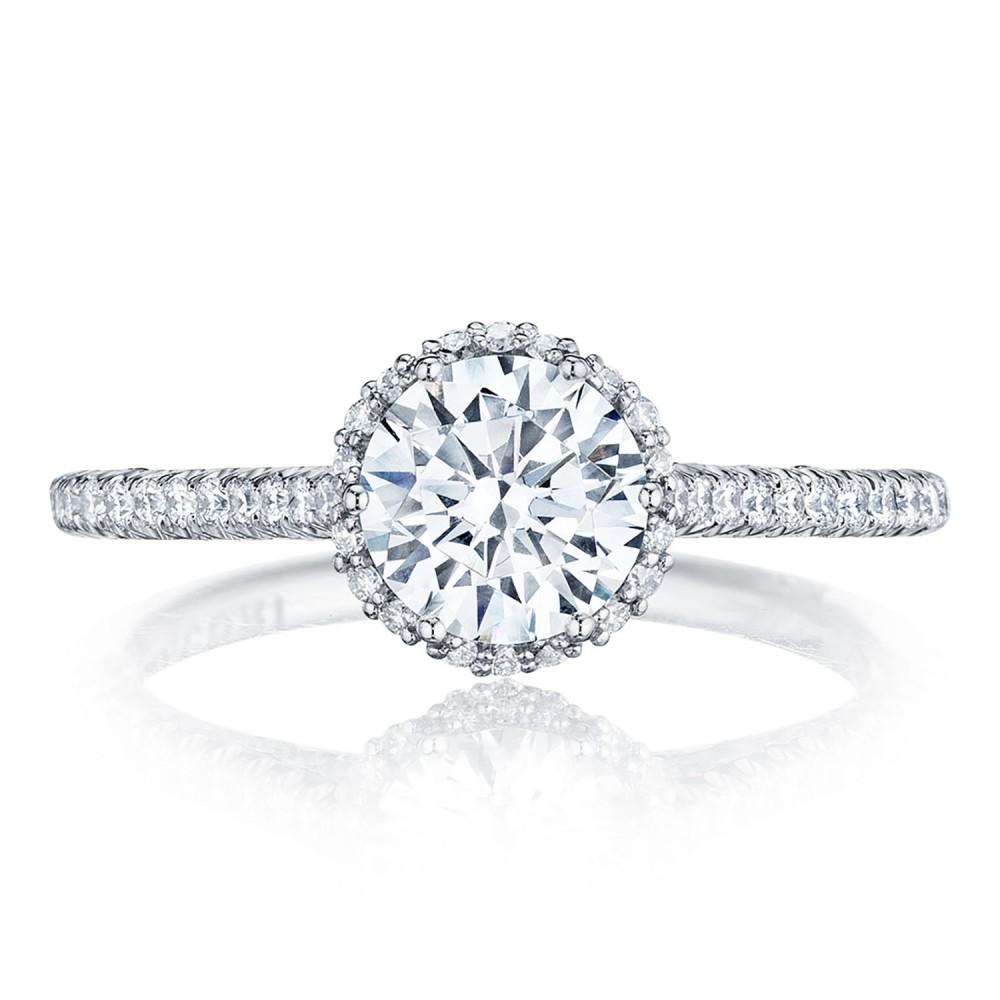 https://www.romanjewelers.com/upload/product/ht254715rd65_10.jpg