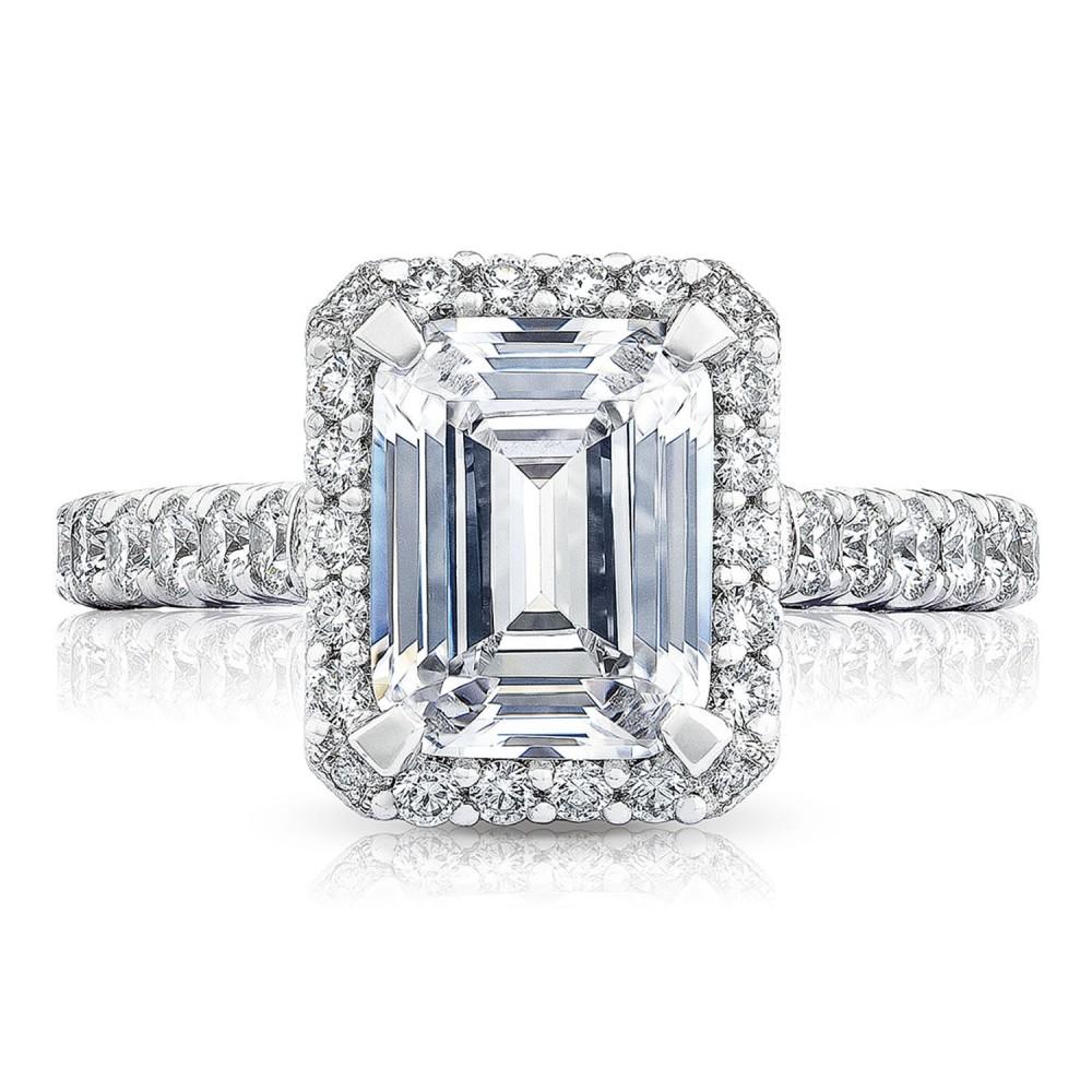 https://www.romanjewelers.com/upload/product/ht254725ec9x7_10.jpg