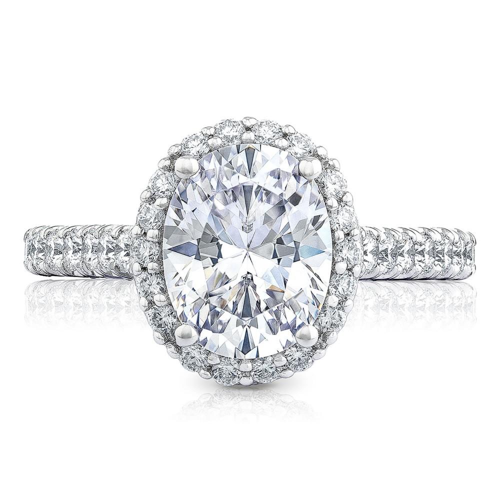 https://www.romanjewelers.com/upload/product/ht254725ov95x75_10.jpg