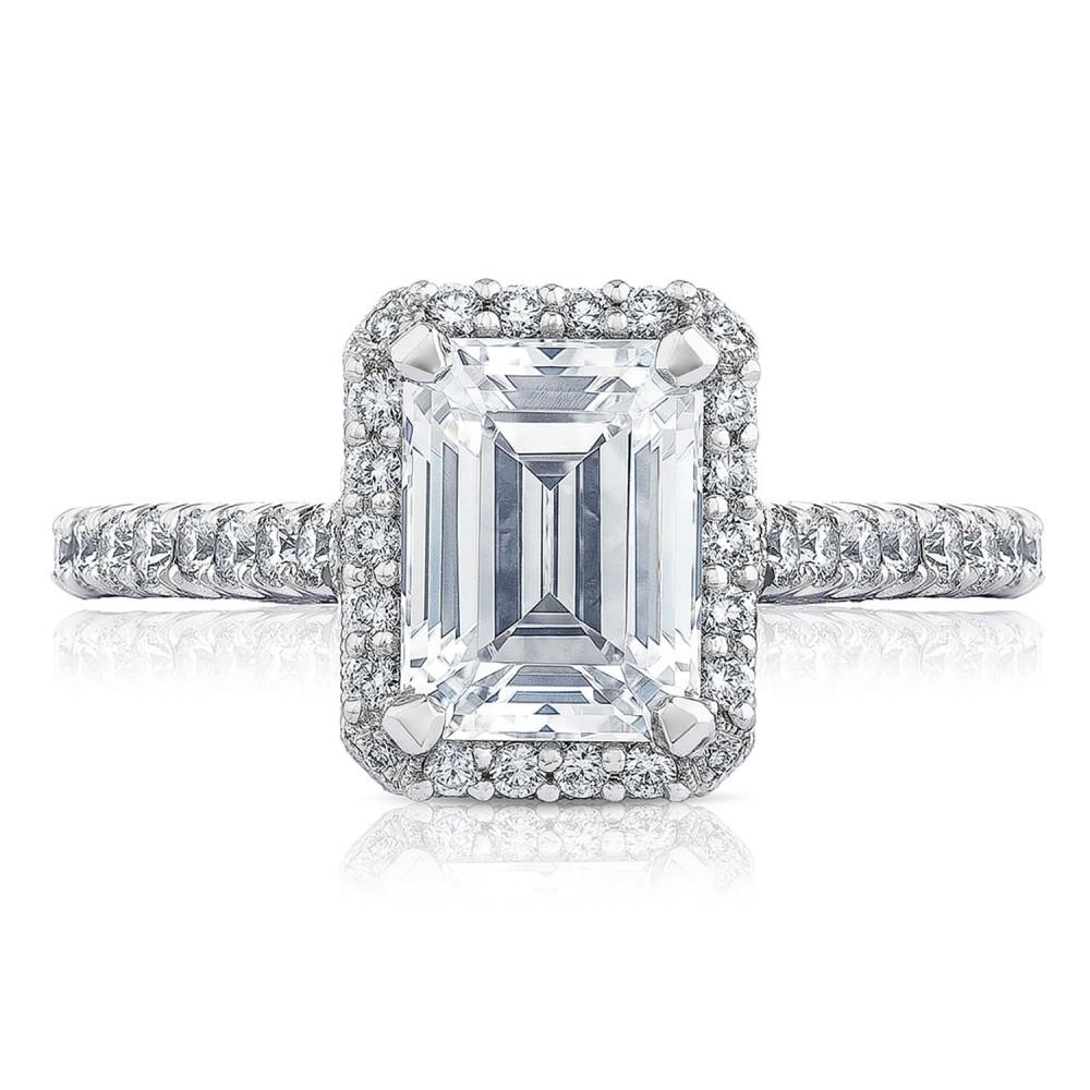 https://www.romanjewelers.com/upload/product/ht2547ec8x6_10.jpg
