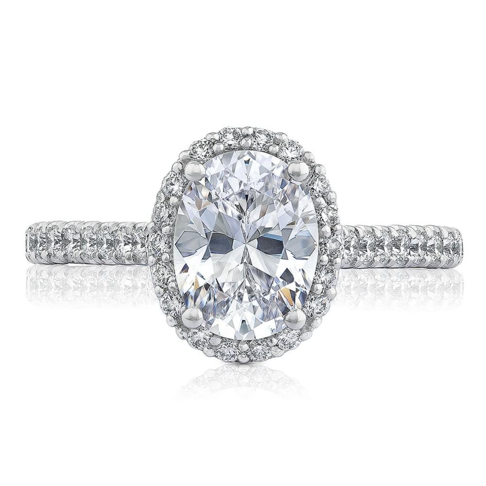 https://www.romanjewelers.com/upload/product/ht2547ov85x65_10.jpg