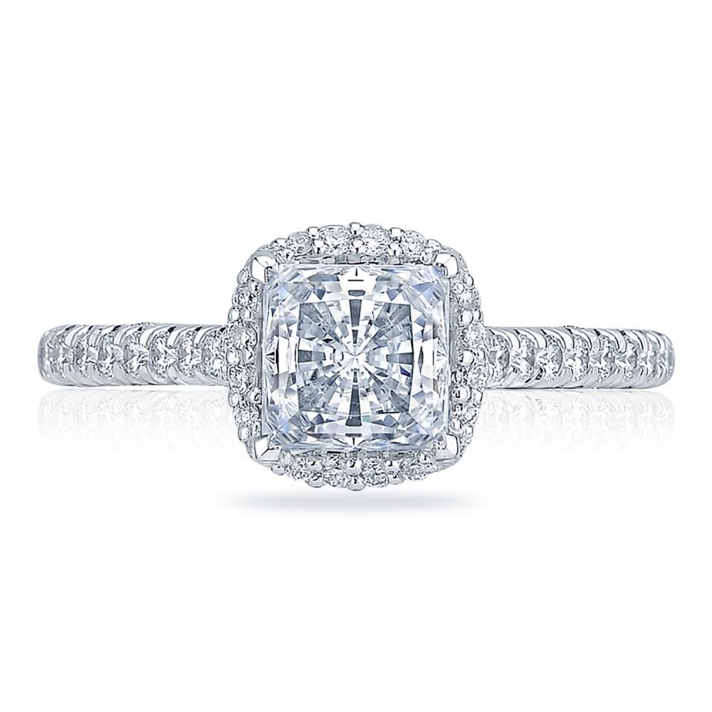 https://www.romanjewelers.com/upload/product/ht2547pr6_10.jpg
