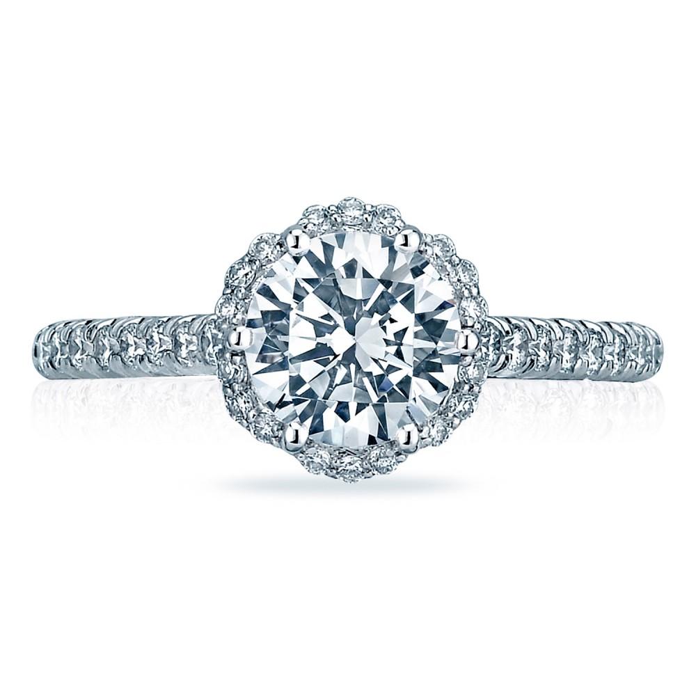 https://www.romanjewelers.com/upload/product/ht2547rd7_10.jpg