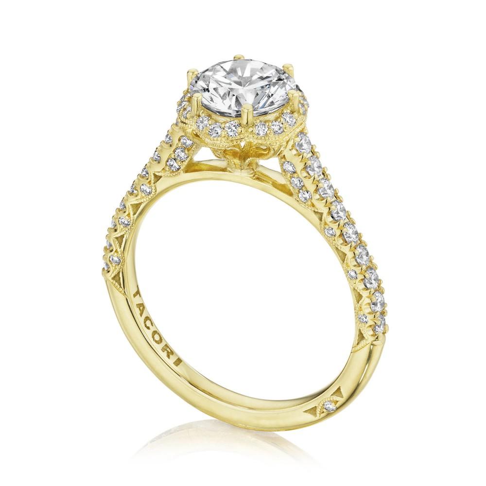 https://www.romanjewelers.com/upload/product/ht2547rd7y_50.jpg