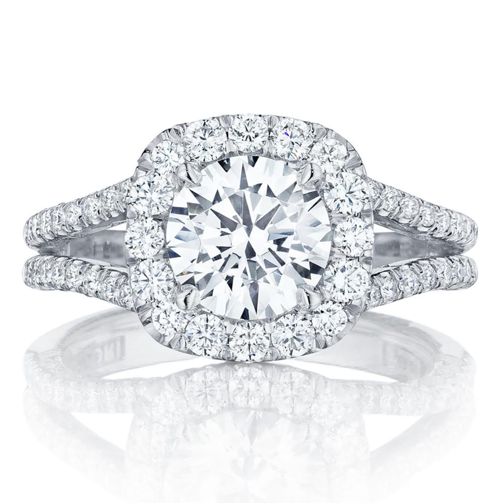 https://www.romanjewelers.com/upload/product/ht2548cu75_10.jpg