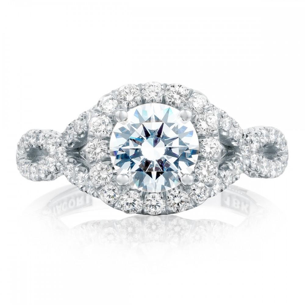 https://www.romanjewelers.com/upload/product/ht2549cu65_10_1.jpg