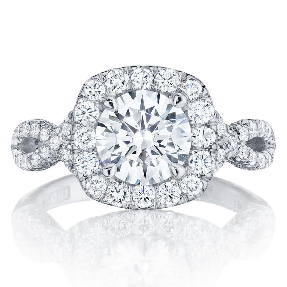 https://www.romanjewelers.com/upload/product/ht2549cu75_10.jpg