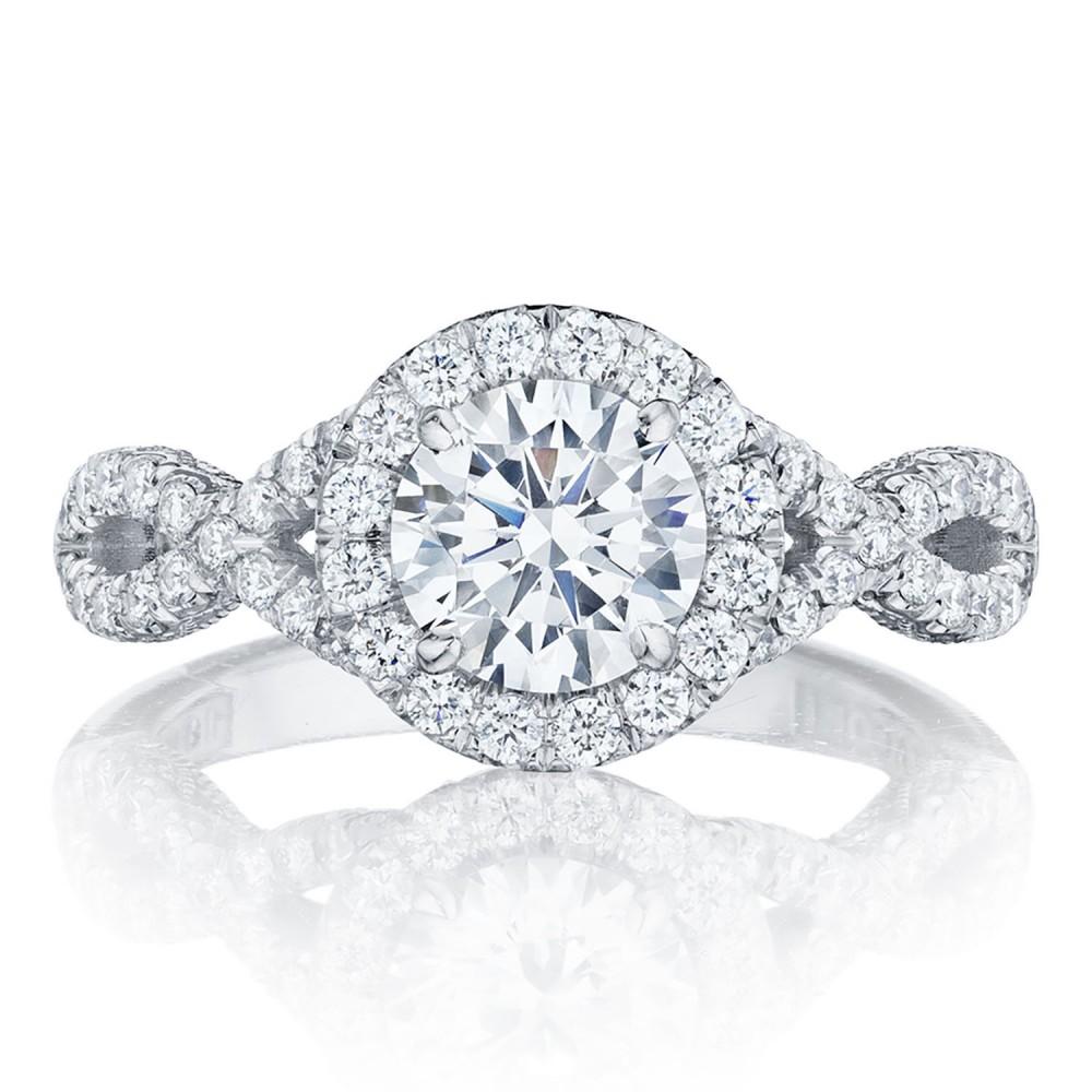 https://www.romanjewelers.com/upload/product/ht2549rd65_10.jpg