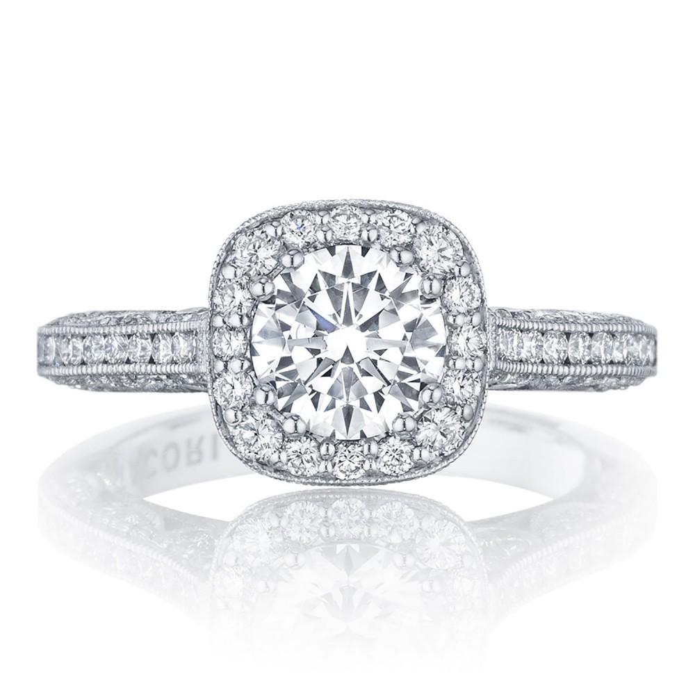 https://www.romanjewelers.com/upload/product/ht2550cu65_10.jpg