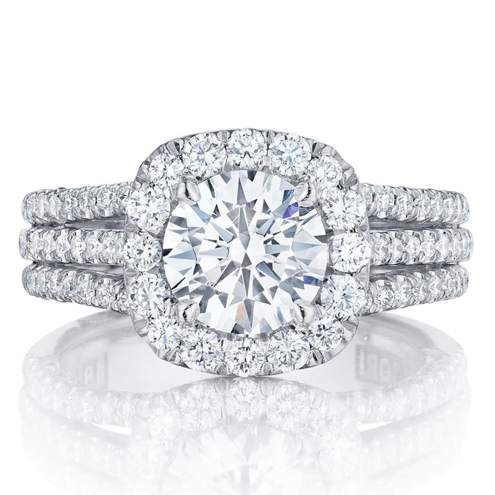 https://www.romanjewelers.com/upload/product/ht2551cu75_10.jpg