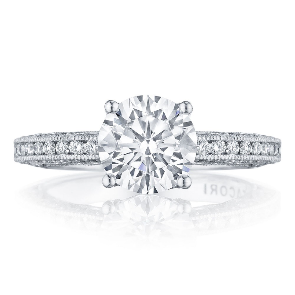https://www.romanjewelers.com/upload/product/ht2553rd8_10.jpg