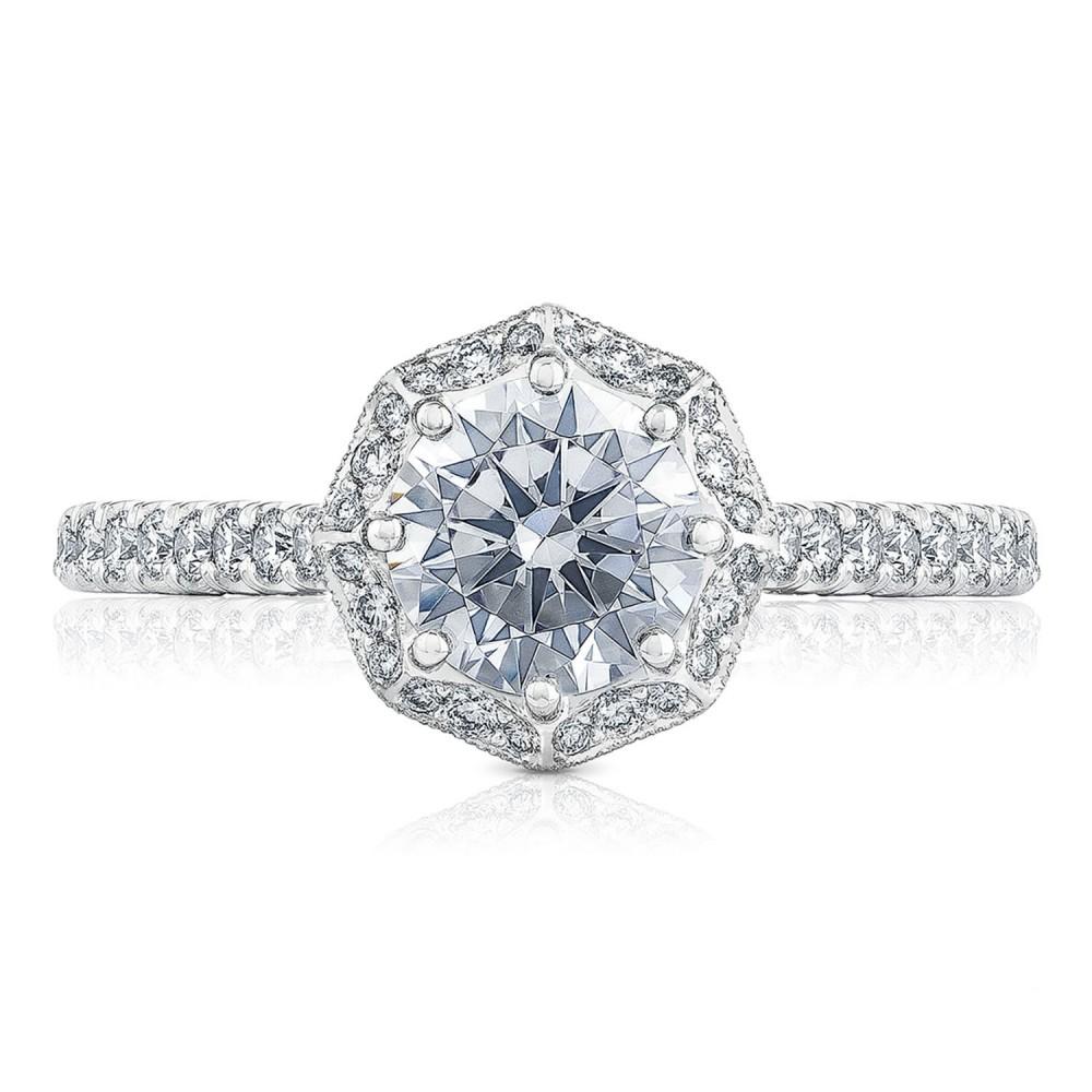 https://www.romanjewelers.com/upload/product/ht2555rd65_10.jpg