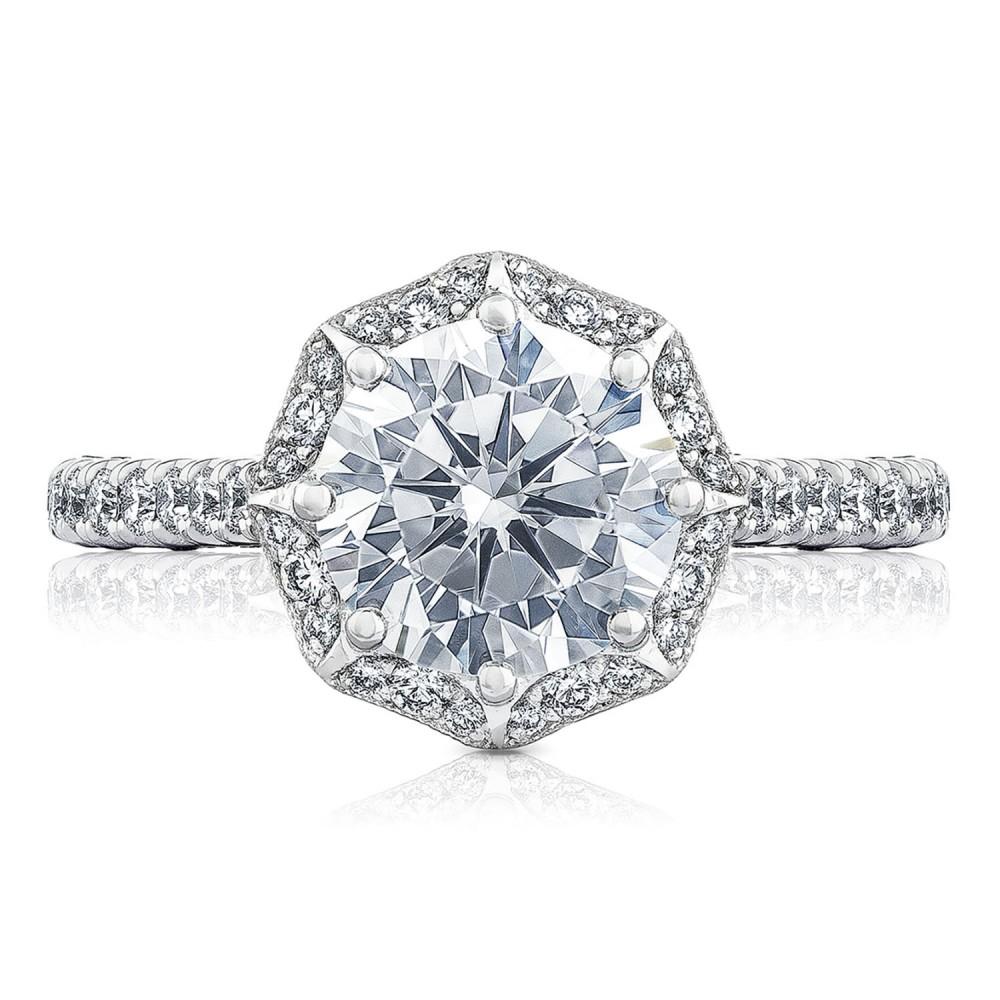 https://www.romanjewelers.com/upload/product/ht2555rd8_10.jpg