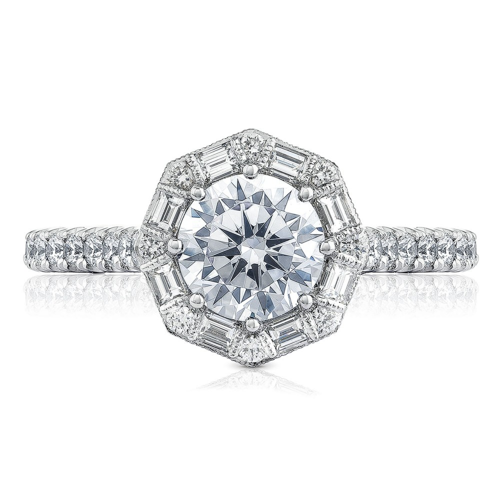 https://www.romanjewelers.com/upload/product/ht2556rd65_10.jpg