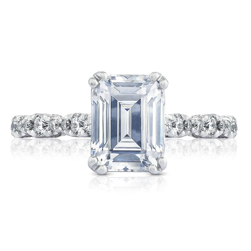https://www.romanjewelers.com/upload/product/ht2558ec85x65_10.jpg
