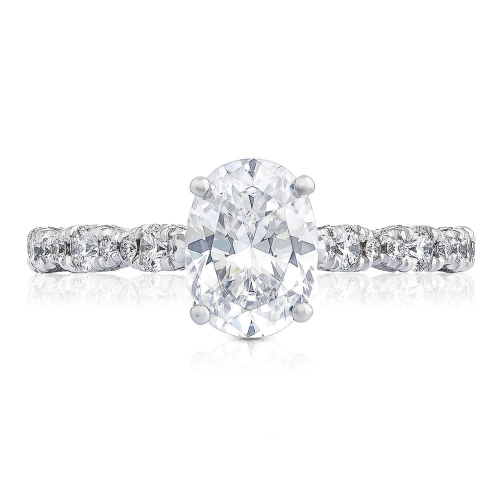 https://www.romanjewelers.com/upload/product/ht2558ov8x6_10.jpg