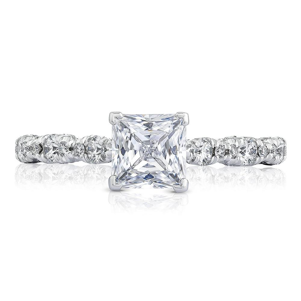 https://www.romanjewelers.com/upload/product/ht2558pr55_10.jpg