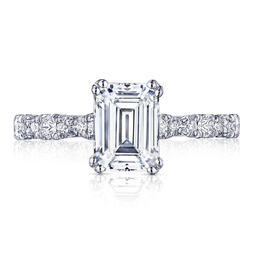 https://www.romanjewelers.com/upload/product/ht2559ec8x6_10.jpg