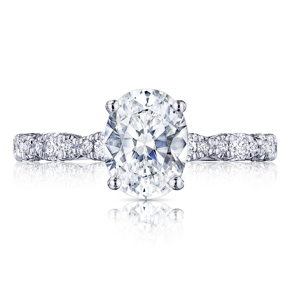 https://www.romanjewelers.com/upload/product/ht2559ov85x65_10.jpg
