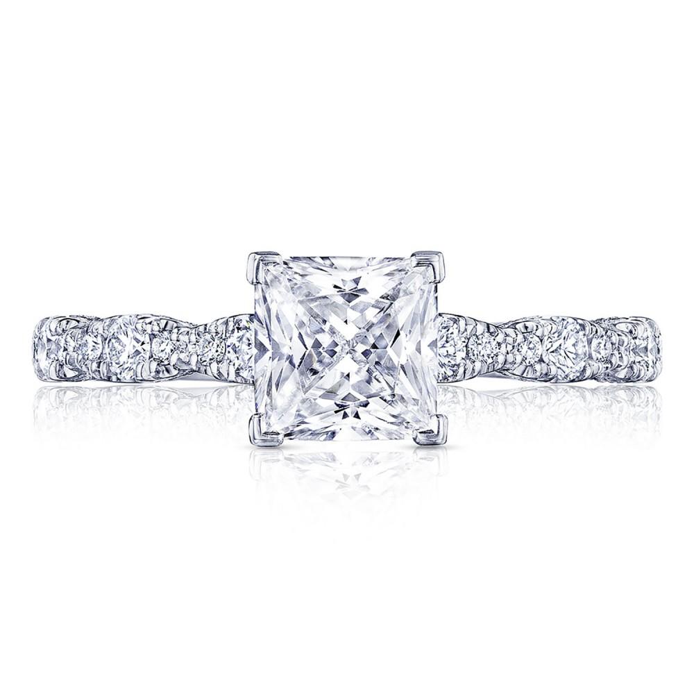 https://www.romanjewelers.com/upload/product/ht2559pr6_10.jpg